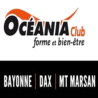 Océania 3 clubs de remise en forme et bien-être à Bayonne, St Paul les Dax et St Pierre du Mont, partenaire du Raid Nature Multisports 100% féminin Cap Women Just For Girls