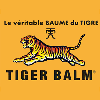 Baume du Tigre - Tiger Balm, partenaire du Raid Nature Multisports 100% féminin Cap Women Just For Girls